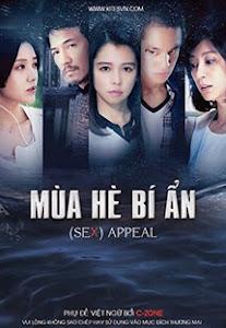 Mùa Hè Bí Ẩn - Sex Appeal poster