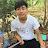 Sok Ngerth avatar image