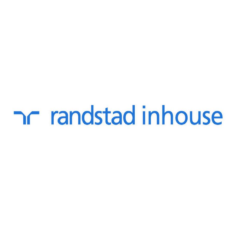 randstad inhouse services youtube