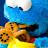 Scott Busche avatar image