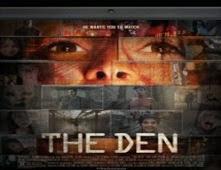 فيلم The Den