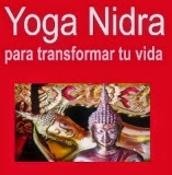 https://sites.google.com/site/yogavedantaomtorrent/yoga-nidra