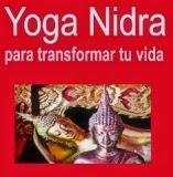 https://sites.google.com/site/yogavedantaomtorrent/yoga-nidra