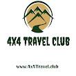 4x4TravelClub