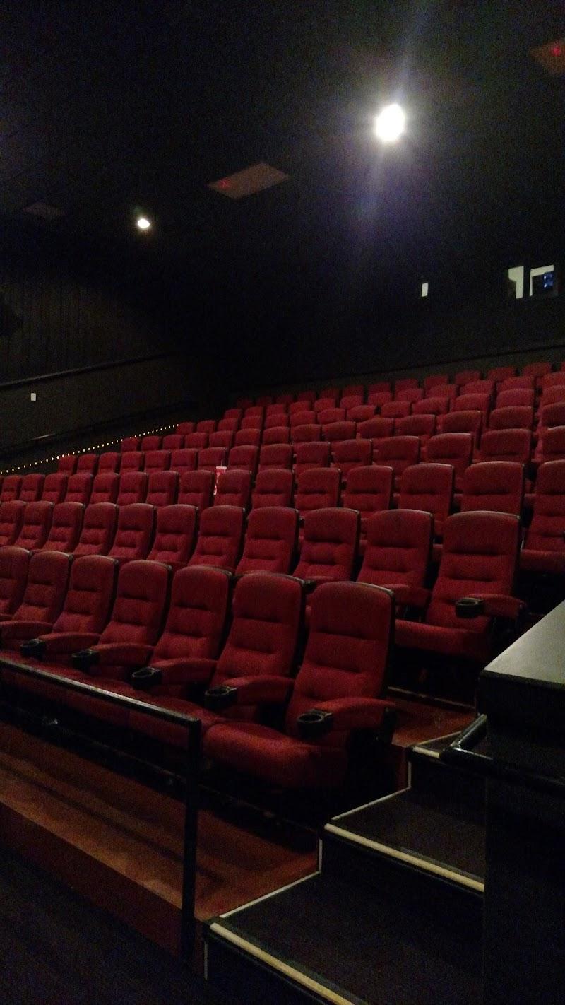 amc showplace machesney park movie times and tickets machesney