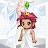 V Alexander avatar image