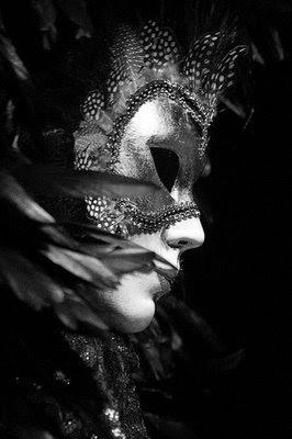 ~SÁBADO DE MARATÓN DIVAGUÍSTICO~ Venecia S. XVIII: Baile de máscaras 1404092758_6d3d31e1e6