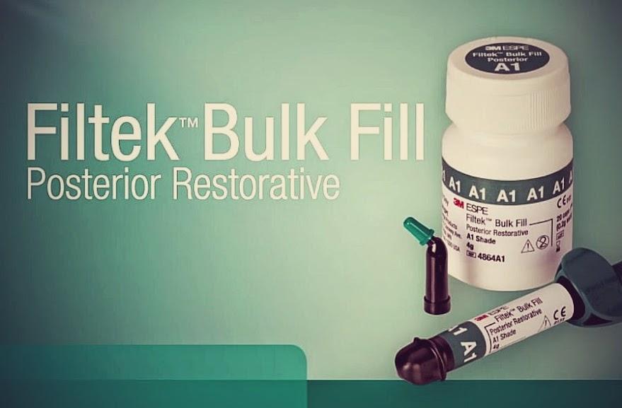 filtek-bulk-fill
