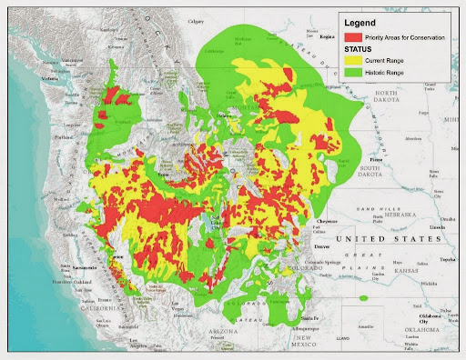 Currenthistoric-range-of-Grouse-11.7.14-1024x791-2014-11-12-12-48.jpg