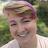 Whitney Stankosky avatar image