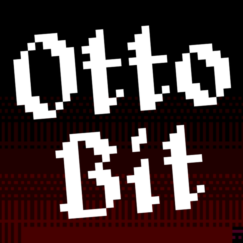 Otto Bit avatar