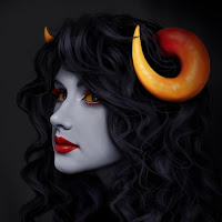 aradia the maiden of time contact information