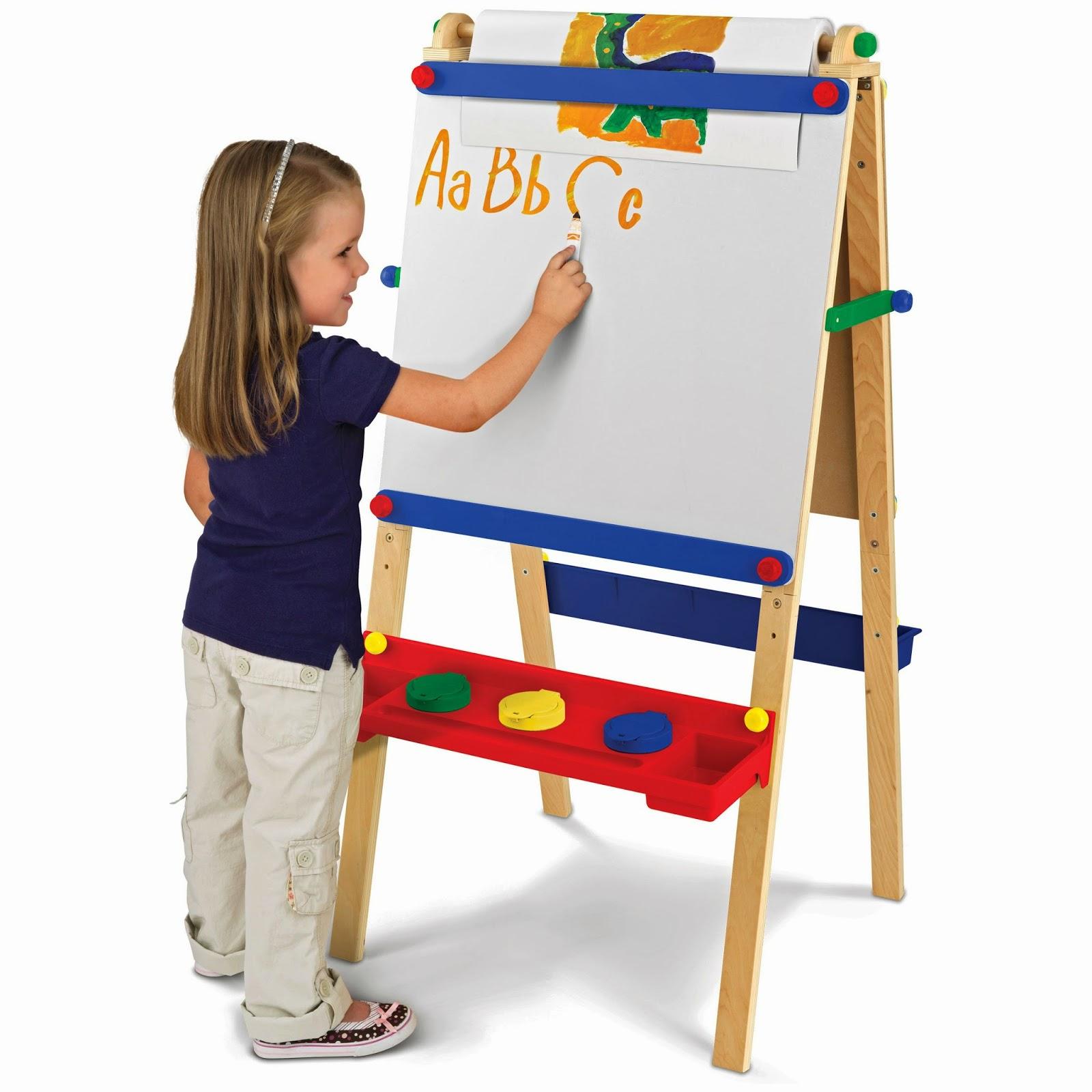 Chọn đồ chơi phù hợp cho bé | Phát Triển Kỹ Năng Cho Trẻ Em thông qua Đồ  Chơi