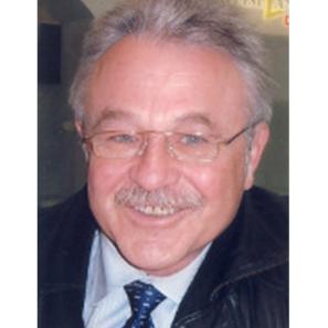 Waldemar Schmunk