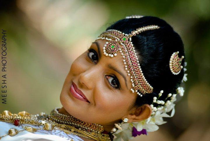 Padukka Sri Lanka  City pictures : Anuruddhika Padukka and Nalaka Wijewardhane wedding photo collection