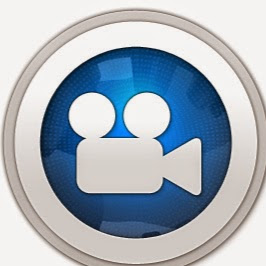 Icon PrOd's profile photo