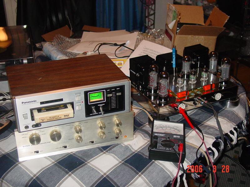 My ST70 MOD Dsc05668