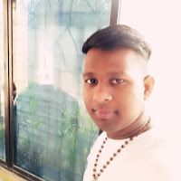 Profile picture of vighanesh shirke