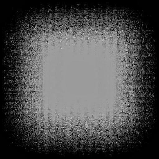 GridMask4byJenny (3).jpg