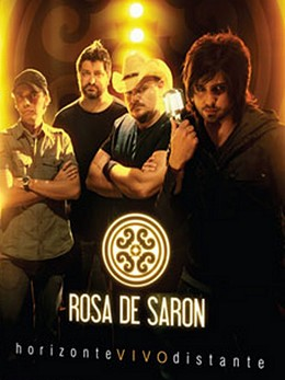 dvd rosa de saron horizonte vivo distante gratis rmvb