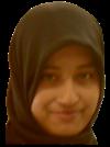 Syeda Sadia Khatoon