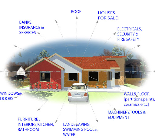 house designs and plans in kenya images frompo
