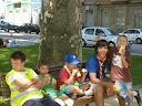 Acampamento de Verão 2011 - St. Tirso - Página 8 P8022212