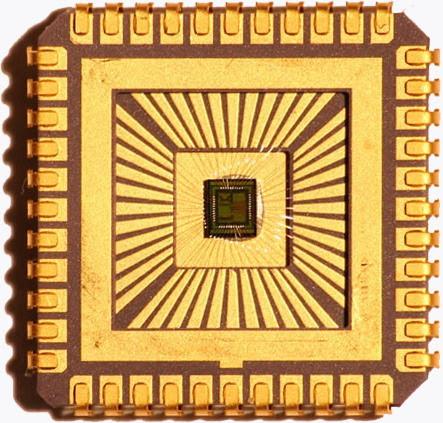 https://lh4.googleusercontent.com/-rXI5DFTZif8/TuTQbokZ5yI/AAAAAAAAB2g/6AJ5dMHb6AE/s443/energy_microchip.jpg