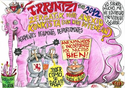 Propuesta César Oroz (ganador)