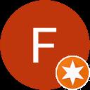 Florin Florin