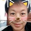 HankTu_韓森博一