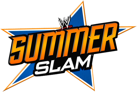 Watch WWE SummerSlam 2013 PPV Live Stream Free Pay-Per-View