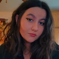 Ruxandra Badea's avatar