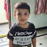 Rafiulla Baig