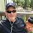 Glen Shook avatar image