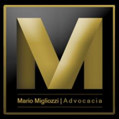 Mario Migliozzi