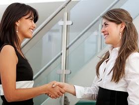 Algunas recomendaciones para tener en cuenta a la hora de entablar conversación con un cliente
