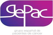 Asociacion enfermos contra el cancer