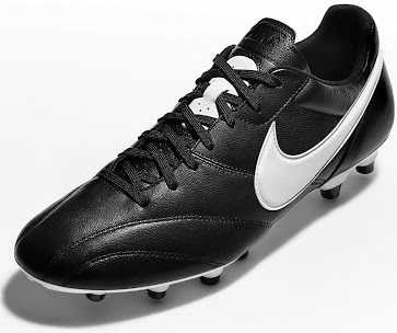 hot sale online b27f0 6a360 Nike Premier Boots 2013 Prices - UK, Europe, America