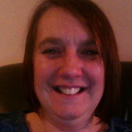 Carol Nuttall