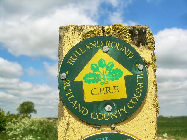 Rutland Round