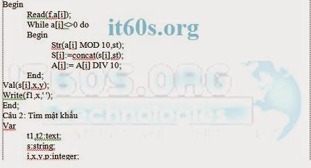 Cách đóng dấu bản quyền văn bản trên Word 2013 5