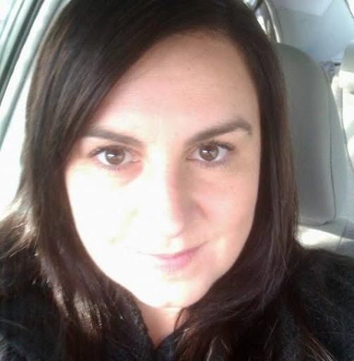 Vanessa Gorman