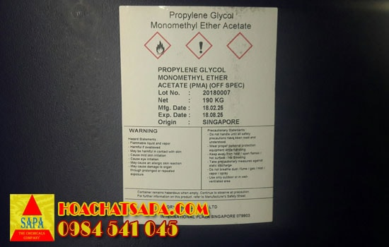 propylene-glycol-monomethyl-ether-acetate-pma
