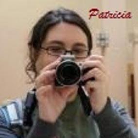 Patricia Walker Photo 15