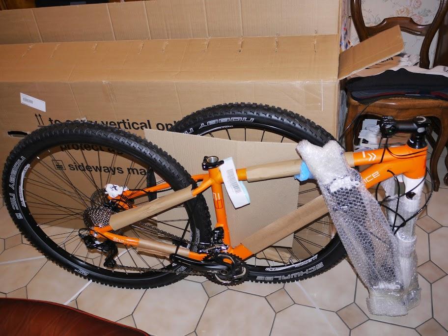Ma nouvelle monture à grandes roues :-) P1030509