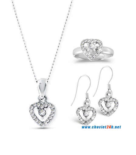 Phụ kiện Sophie Love Jewelry - PAB001