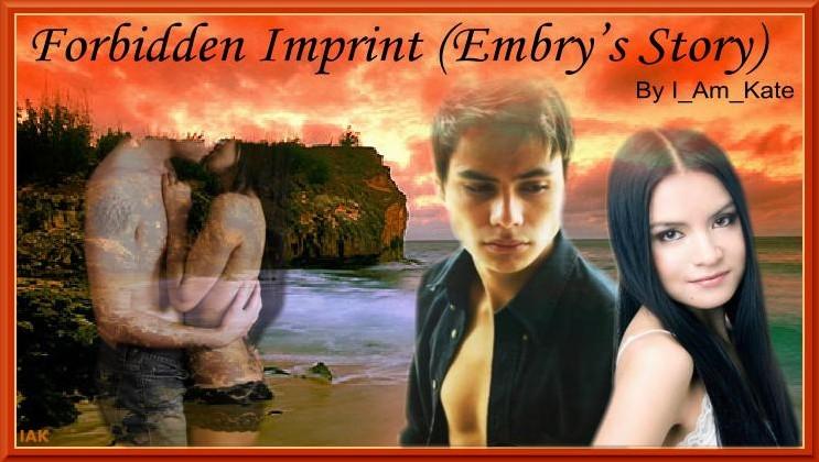 Twilight Fanfiction Quil Imprints On Bella - ARCHIDEV