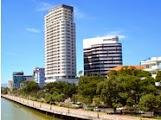 INDOCHINA RIVERSIDE TOWER - VIP REAL