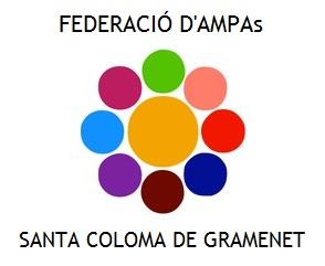 Federació AMPAS Sta. Coloma